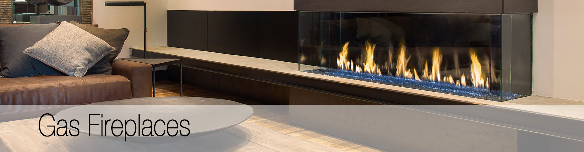 Direct Vent Gas Fireplace Ratings Gas Fireplaces The Fireplace Place Fairfield Nj