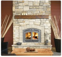 Fireplaces, Pellet Stoves, Inserts, Wood, Gas - MA, RI Blog
