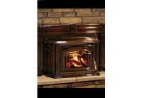 Enviro Boston 1200 Wood Burning Fireplace Insert