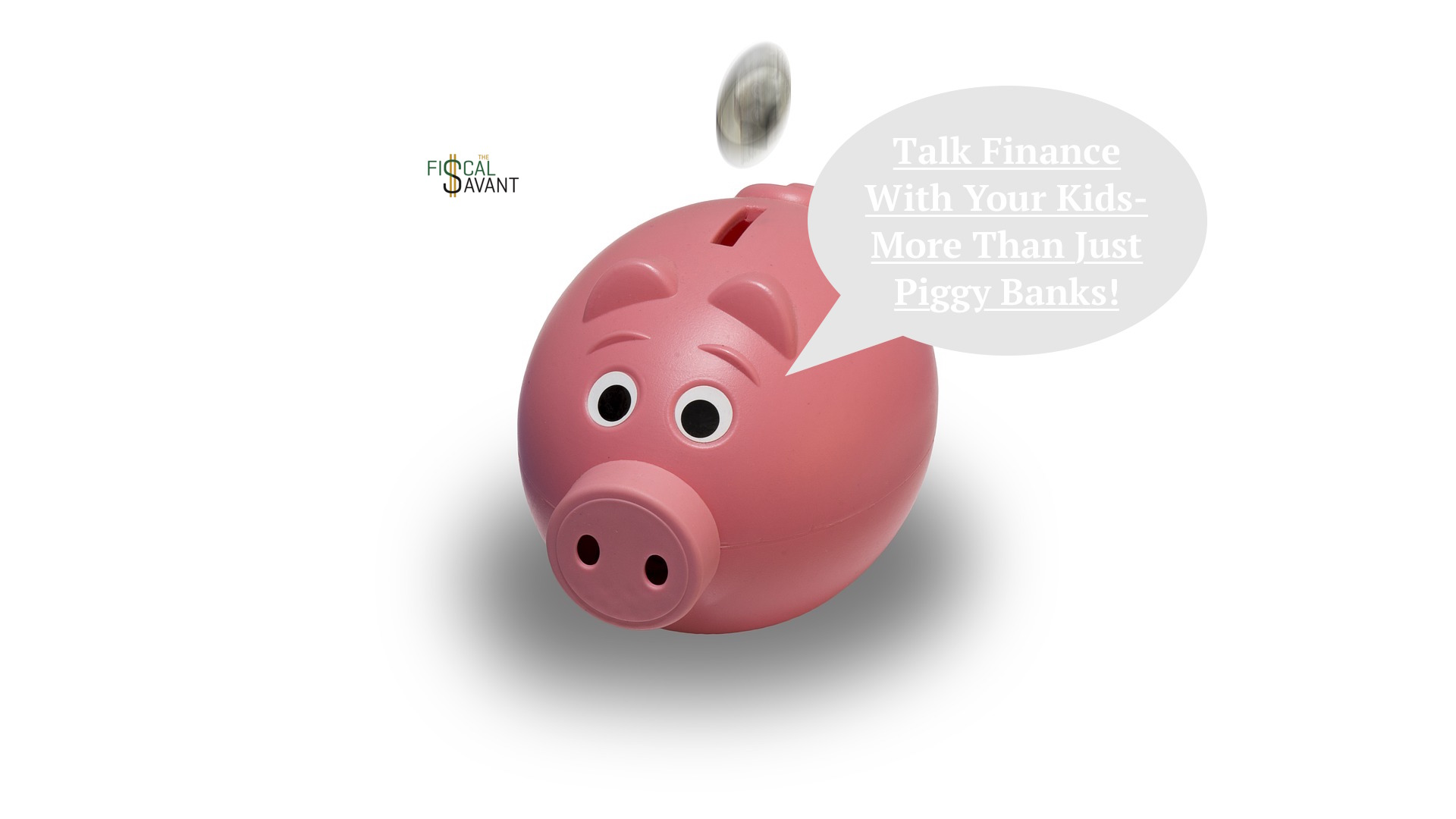 Joyous Your Than Just Piggy Banks Fiscal Savant Talk Finance Kids Dog Piggy Banks Your Than Just Piggy Banks Fiscal Piggy Banks Talk Finance Kids South Africa baby Piggy Banks For Kids