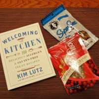 Fit Foodie Gift X (2)