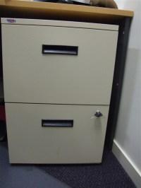 DIY Woodworking Plans File Cabinet PDF Download diy wood ...