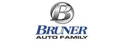 Bruner motors recognizes service techs the flash today for Bruner motors stephenville tx
