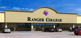Ranger College - Erath County Campus