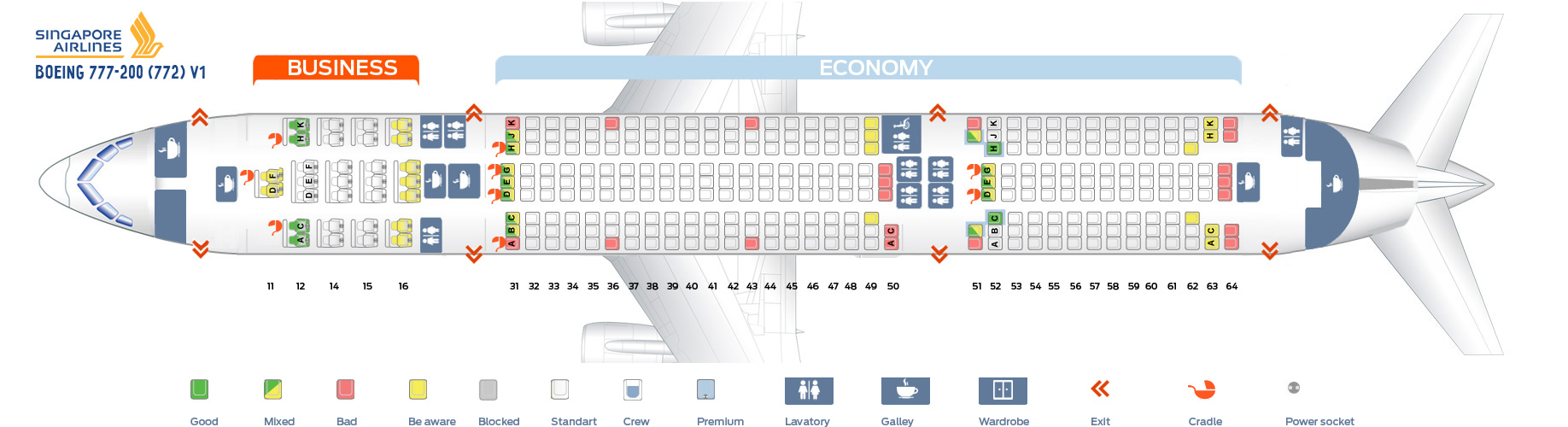 1000 Images About Air France On Pinterest Auto Electrical Wiring Motrec Diagram Photo Boeing 777 200 Seating Chart 100