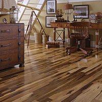 Specialty Hardwood Flooring,Exotic Hardwood Flooring ...