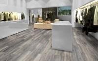 Harbour Oak Grey | The Floor Gallery