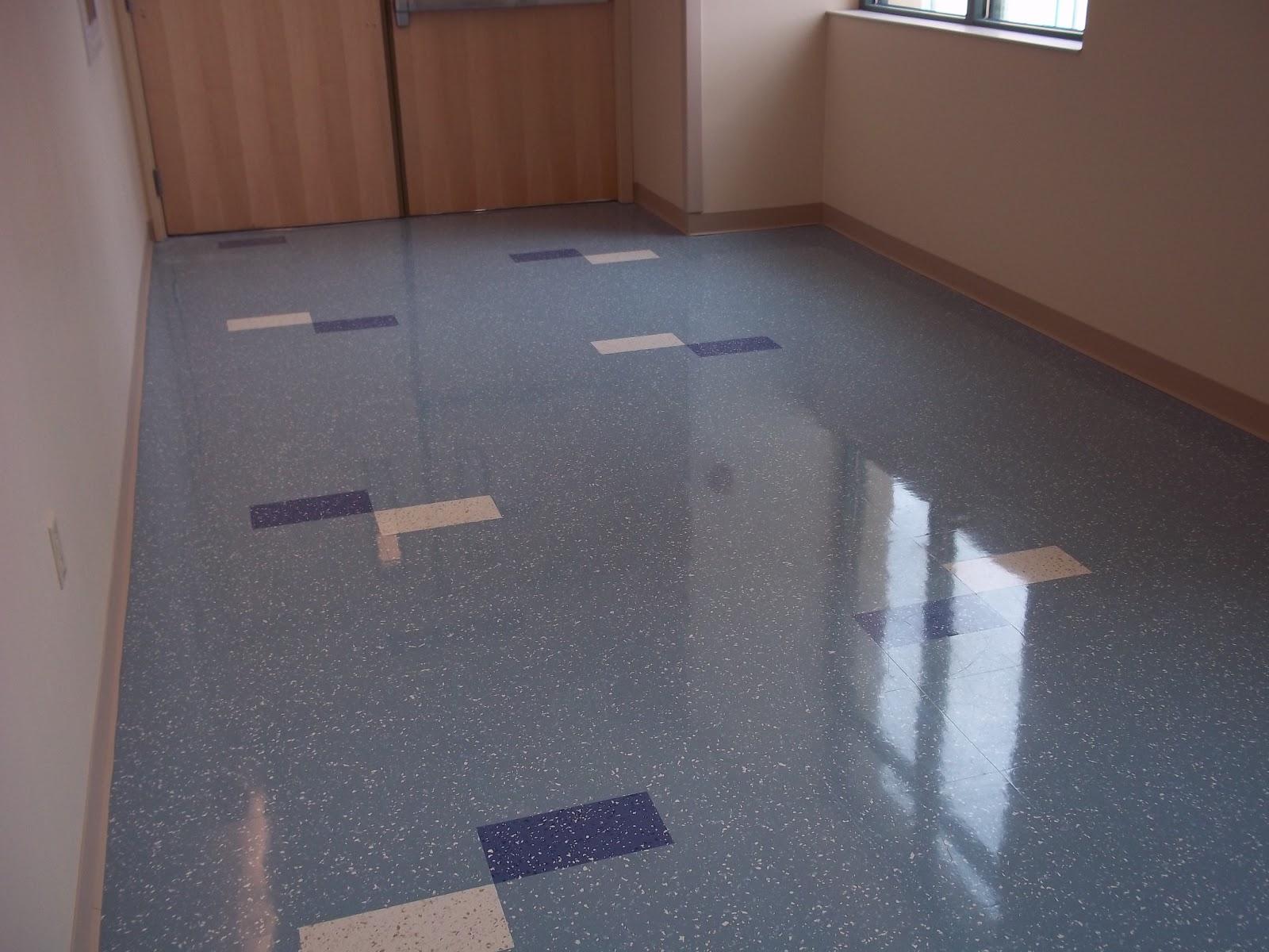 No Wax Floor Mature Ladies Fucking