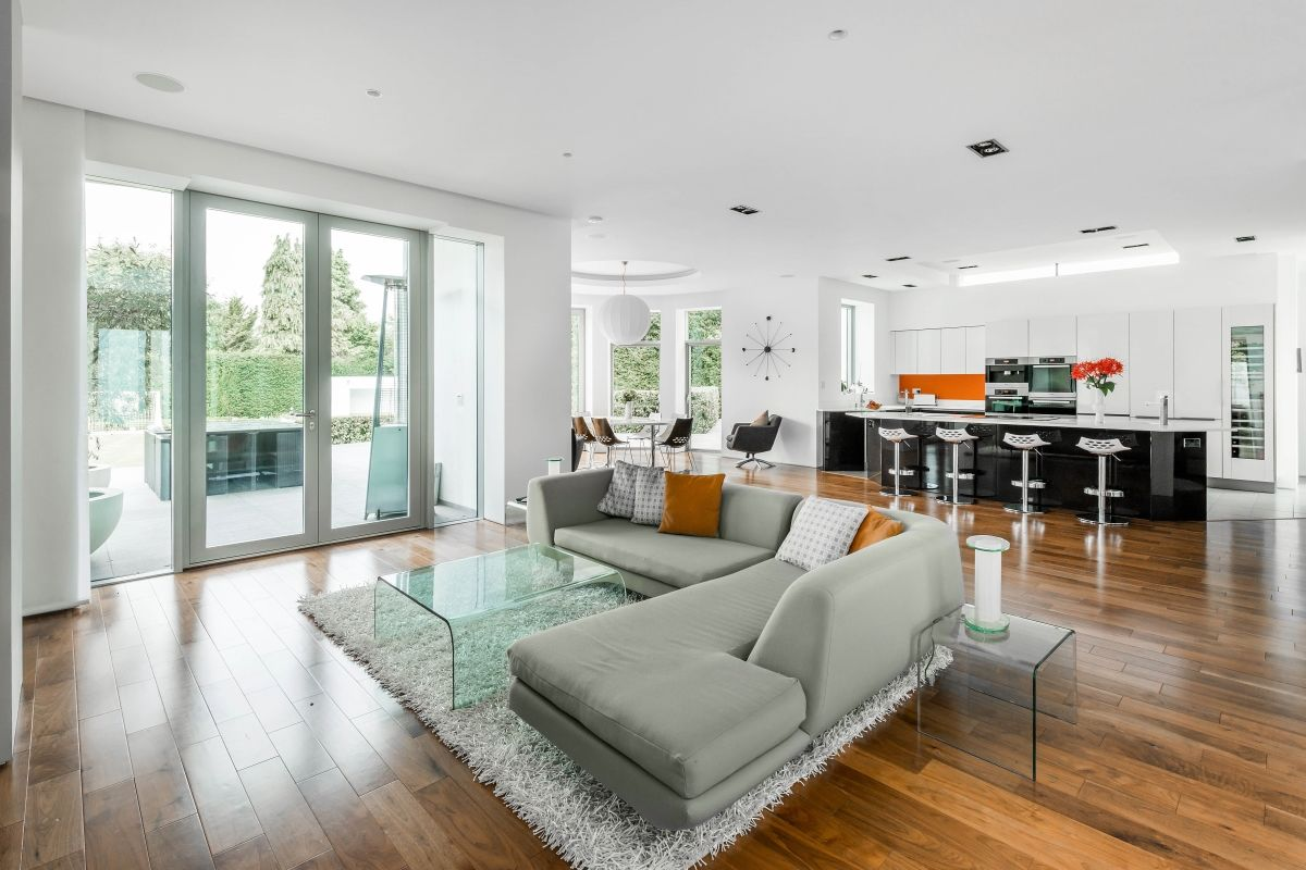 Different Types Of Polyurethane Finishes The Flooring Blog