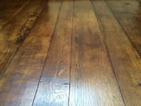 Hardwood Flooring Direction Of Planks  Skill Floor Interior
