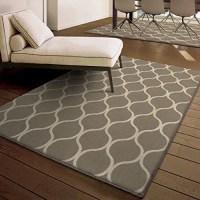 2017 Carpet, Runner and Area Rug Trends - The Flooring Girl
