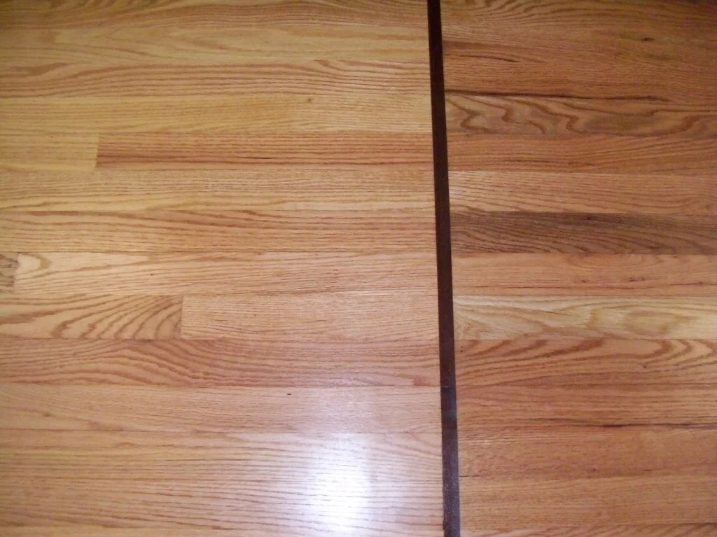 Hardwood Flooring Grades - Select Grade Vs. No 1 Common - What'S