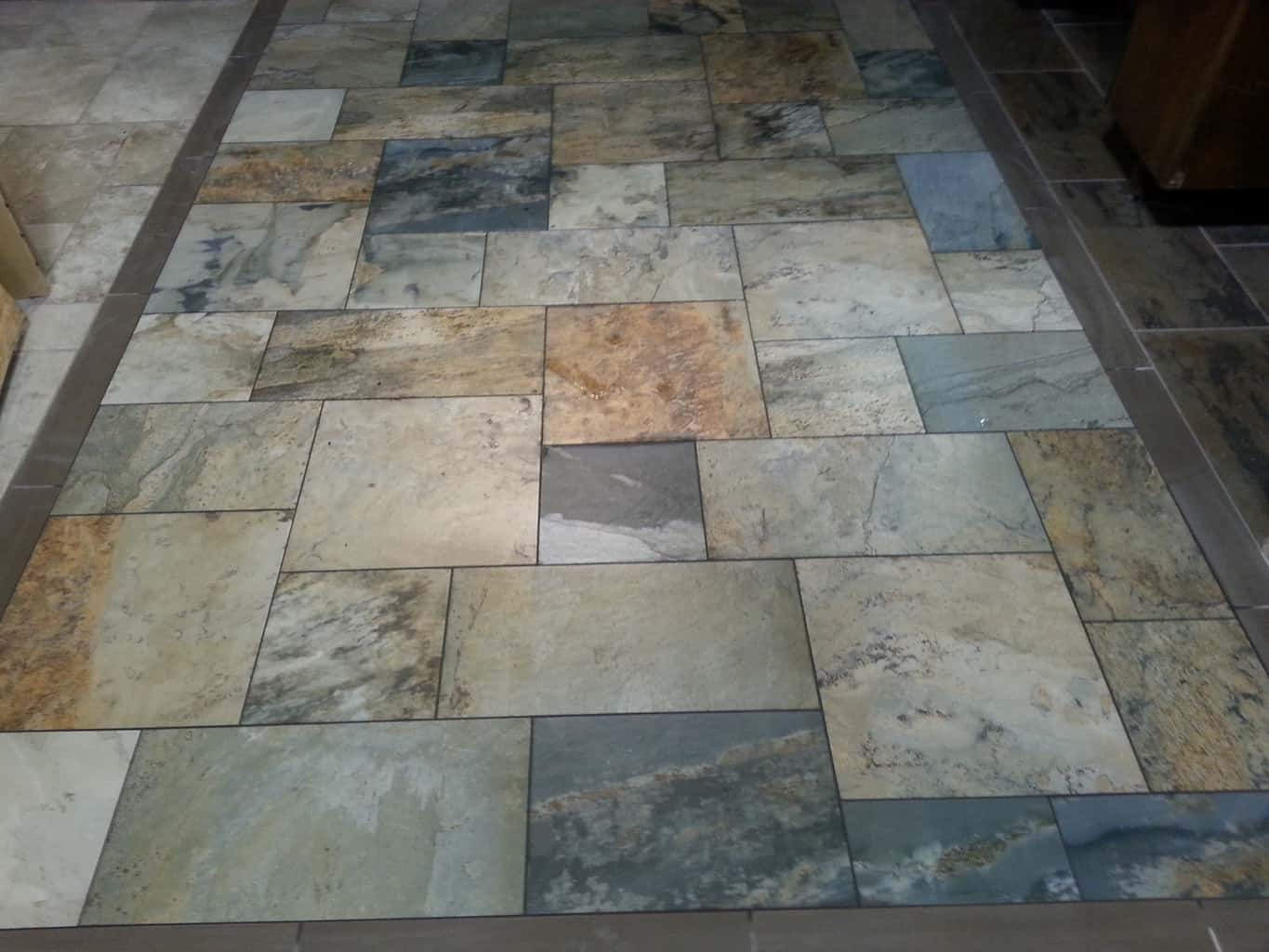 Porcelain Floor Tiles How To Clean Porcelain Tile Flooring A Full Guide To
