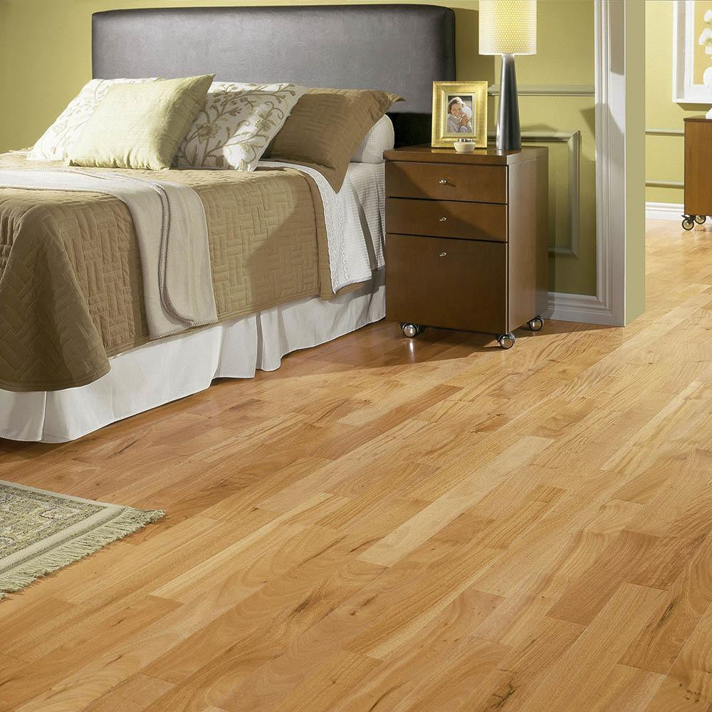 Engineered Hardwood Flooring Vancouver How To Repair Scratches In Engineered Hardwood Floor