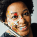 Hues of Music: A Discussion with Flutists of Color. by Mara Miller