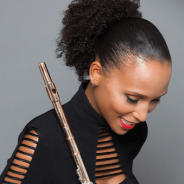 The Magic of Wind: Bringing Musical Artistry to the Dominican Republic, by Allison Loggins-Hull