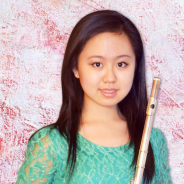 The Flute View High School Competition Winners!