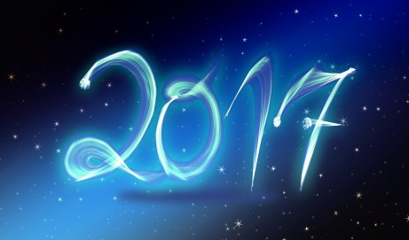 New Year's Resolutions from The Flute View and Friends