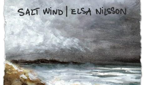 Elsa Nilsson Album Review