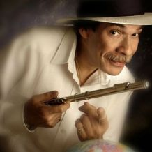 Remembering Dave Valentin