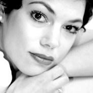 Barbara Kortmann: Artist Interview with Barbara Siesel