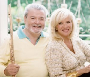Galway Flute Festival: Concert Reviews - The Flute View