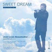 Jean-Louis Beaumadier: Album Review