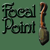 Blog Posts - bestafil