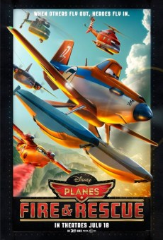 http://i0.wp.com/thefocusedfilmographer.files.wordpress.com/2014/04/planes_fire_and_rescue.jpg?resize=230%2C340