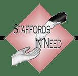 staffords