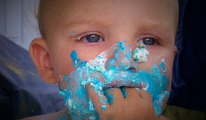 jacob-blue-cake