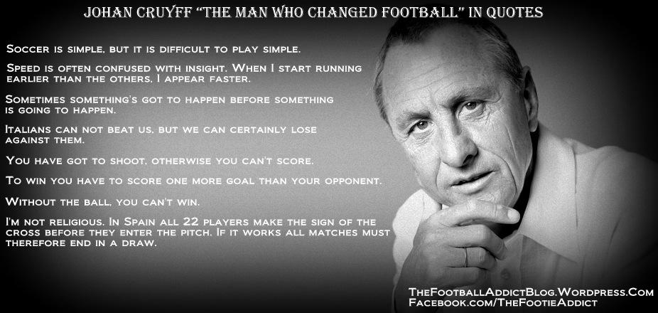Ronaldinho Quotes Wallpaper Quotes The Football Addict