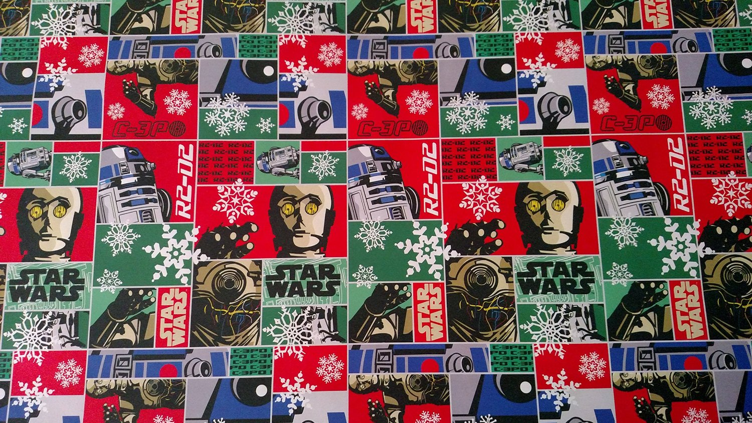 Star Themed Gifts It 39s The 12 Days Of Force Awakens Christmas