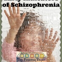 """The Dunedin Study"": Early Indicators of Schizophrenia, by Kirsteen Mclay-Knopp"