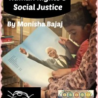 40+ Children's Books about Human Rights & Social Justice,  by Monisha Bajaj