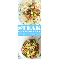 Small Crop Of Steak Quesadilla Recipe