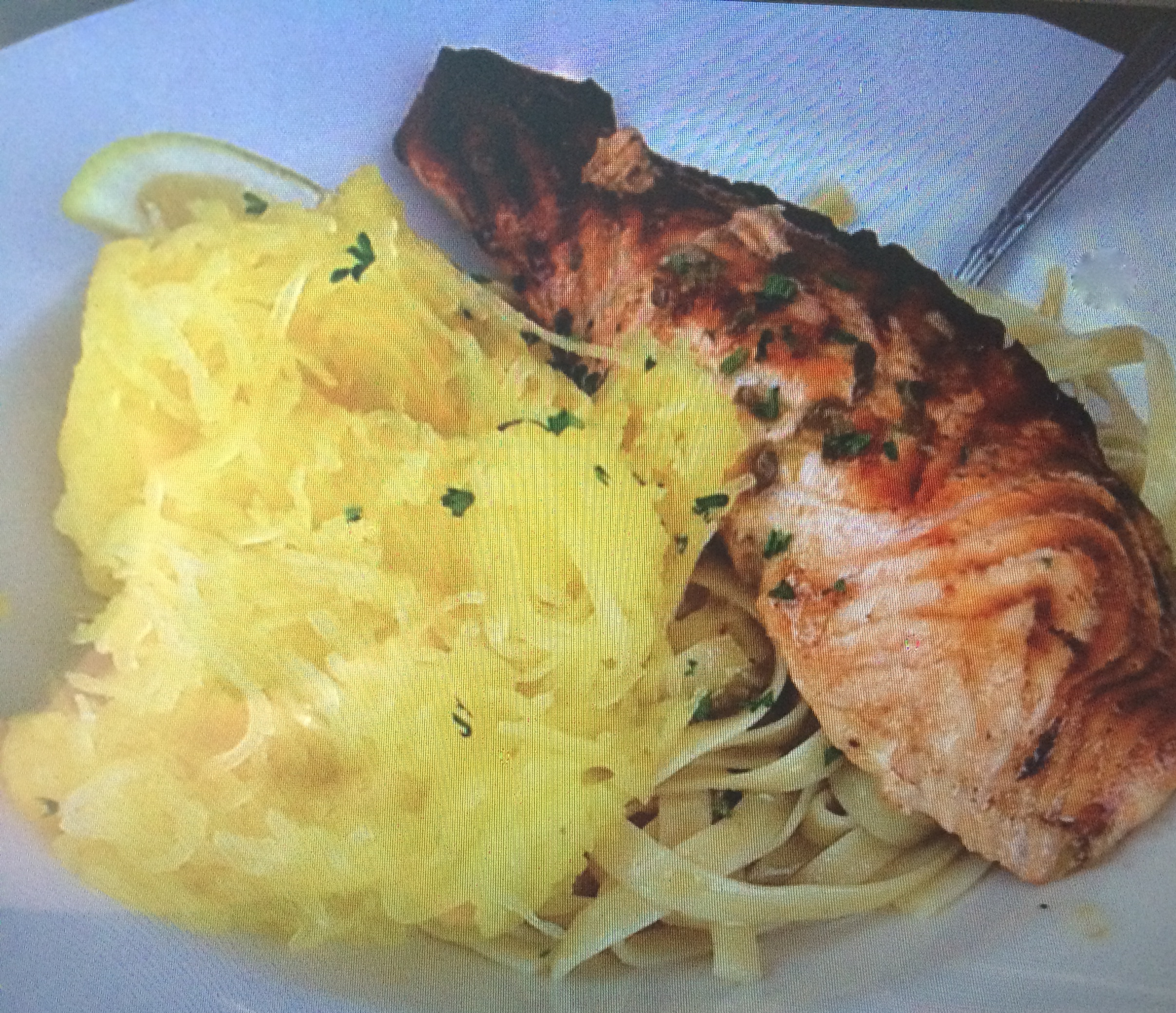 Cucina Tagliani Menu With Prices Italian Salmon Battle Scottsdale La Torretta Vs Glendale Cucina