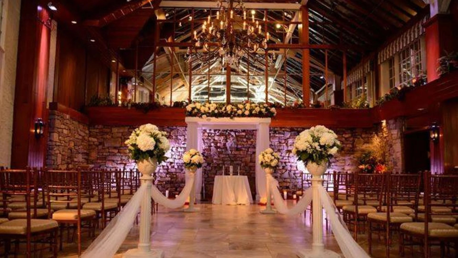 Restaurant Supply Long Island Wedding Venues On Long Island Fox Hollow