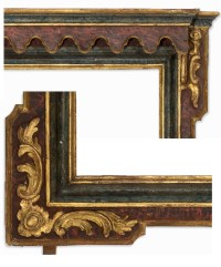 Auctionata: sale of antique frames in Berlin 2016 | The ...