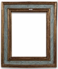 Antique frames | The Frame Blog