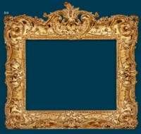 antique frame sale | The Frame Blog