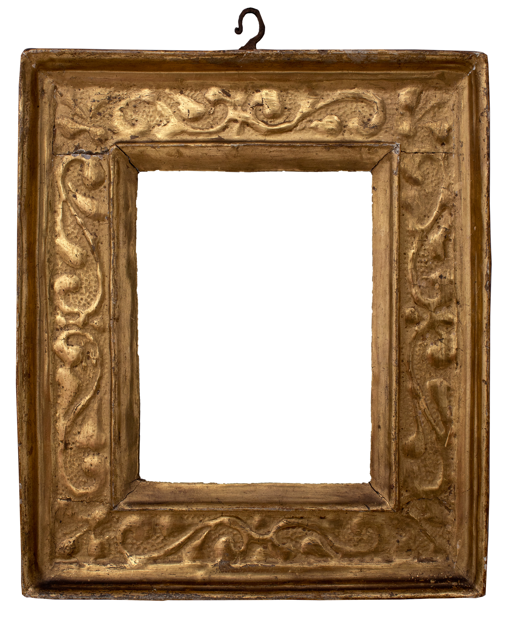 Bilderrahmen 60 X 45 Sales Of Antique Frames The Frame Blog