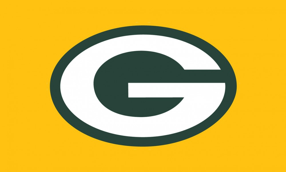 Green Bay Packers Salary Cap and Roster - The Franchise