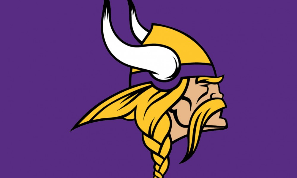 Minnesota Vikings Salary Cap and Roster - The Franchise