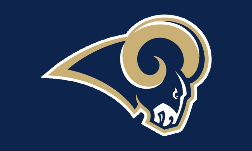 Los Angeles Rams Salary Cap and Roster - The Franchise