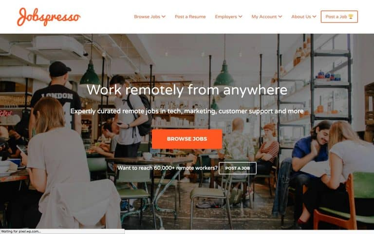 Find Freelance Jobs A Complete List of 101+ Best Sites for