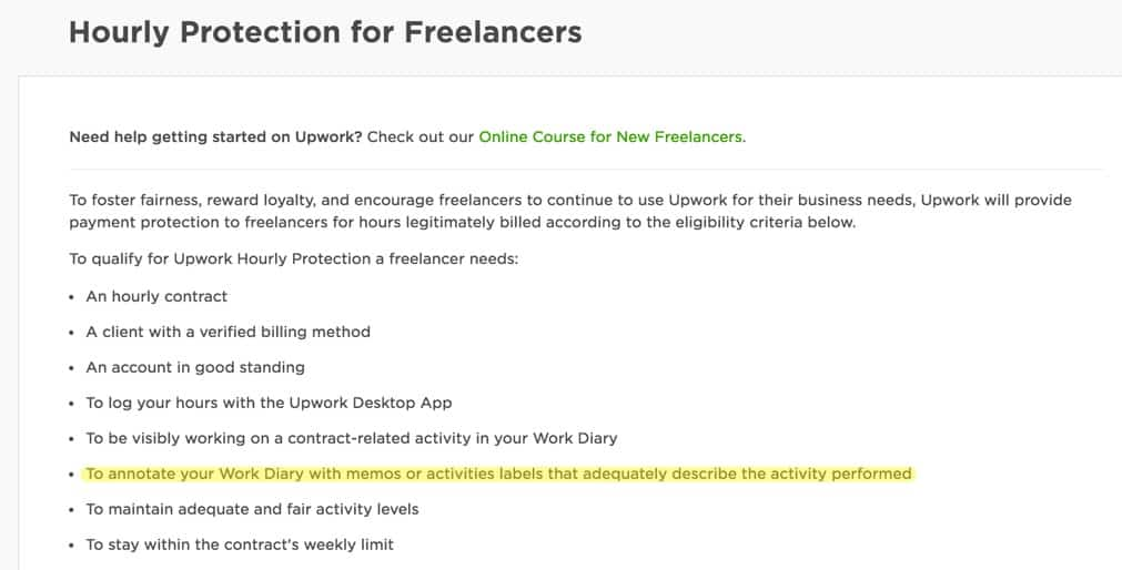 Contract Clauses You Should Never Freelance Without Grab My Free - contract clauses you should never freelance without