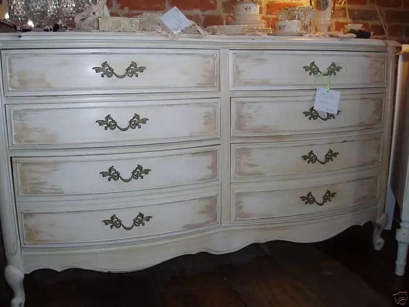 French provincial furniture worth my antique furniture collection