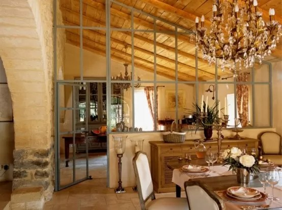 traditional french country home plans rough stone walls french country house plans intended french country home plan