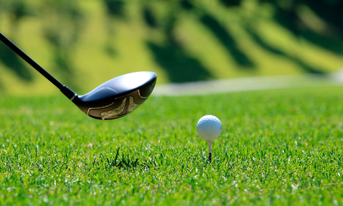 pga tour golf wear